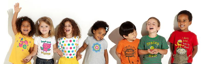 enfants-f391e3ddb03dd7816ad36cf9b592bf2d.jpg