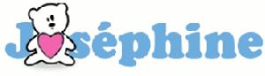 Joséphine, notre service de garde partagée