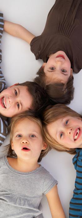 babysitting-a-paris-4.jpg
