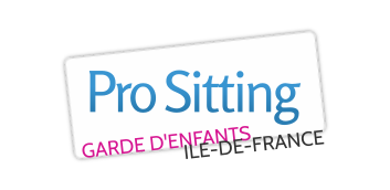 Prositting garde d'enfants en Ile-de-France