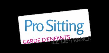 Prositting garde d'enfants en Ile-de-France